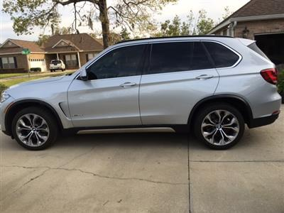 2015 BMW X5 lease in Tallahassee,FL - Swapalease.com