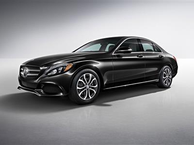 2015 Mercedes-Benz C-Class lease in North Bergen,NJ - Swapalease.com