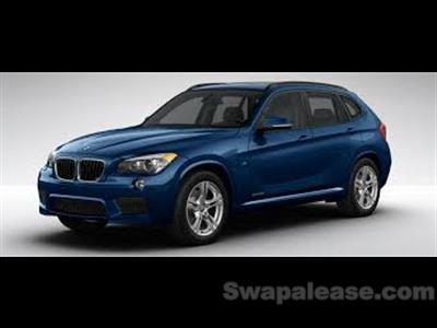 2014 BMW X1 lease in Northvale,NJ - Swapalease.com