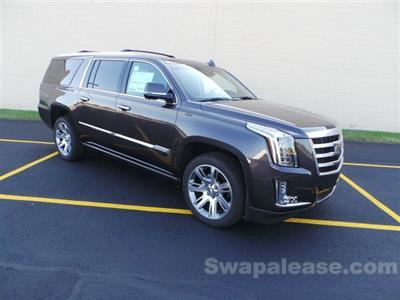 2017 cadillac escalade esv lease in new york ny. Cars Review. Best American Auto & Cars Review