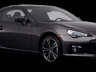 2015 Subaru BRZ lease in Sunnyvale,CA - Swapalease.com