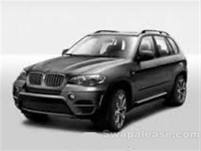 2013 BMW X5 lease in West Hills,CA - Swapalease.com