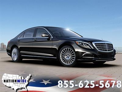Mercedes s class lease deals for Mercedes benz lease miami