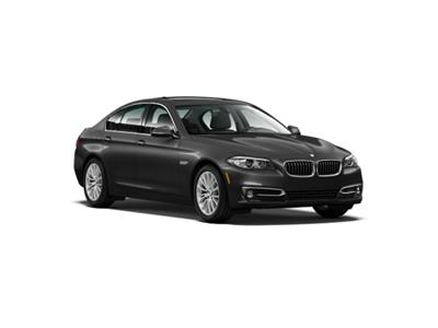 2015 BMW 5 Series lease in Creve Coeur,MO - Swapalease.com