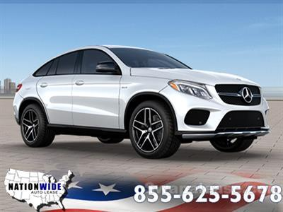 Mercedes benz gle class coupe lease deals for Mercedes benz lease deals miami