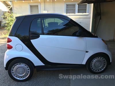 2015 smart fortwo lease in Riverside,CA - Swapalease.com