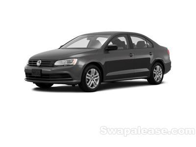 2015 Volkswagen Jetta lease in Lititz,PA - Swapalease.com