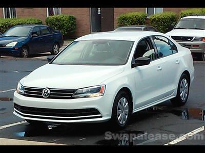 2015 Volkswagen Jetta lease in Clawson,MI - Swapalease.com