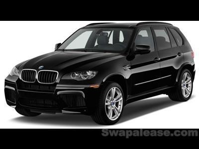 2013 BMW X5 lease in Wayne,NJ - Swapalease.com
