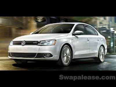 2014 Volkswagen Jetta lease in Clifton,NJ - Swapalease.com