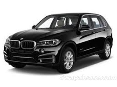 2015 BMW X5 lease in Philadelphia,PA - Swapalease.com