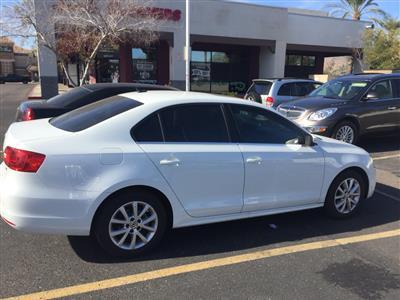 2014 Volkswagen Jetta lease in Scottsdale,AZ - Swapalease.com