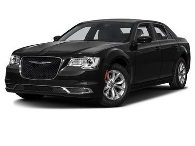 2015 Chrysler 300 lease in Southfield,MI - Swapalease.com