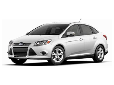 2014 Ford Focus lease in West Bloomfield Township,MI - Swapalease.com