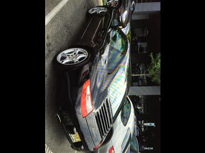 2005 Porsche 911 lease in Clifton,NJ - Swapalease.com