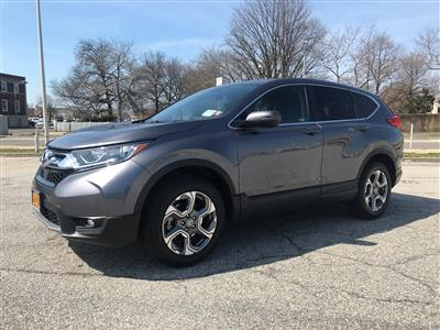 2019 Honda CR-V lease in Queens ,NY - Swapalease.com