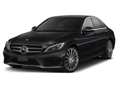 Car lease deals in tx for Mercedes benz houston lease
