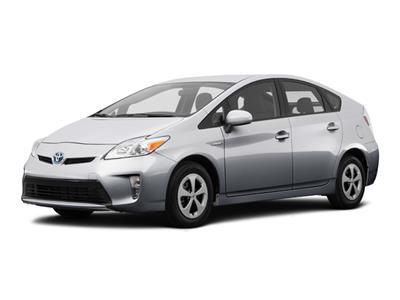 2014 Toyota Prius Plug-in Hybrid lease in Lakewood,NJ - Swapalease.com