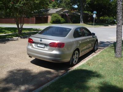 2014 Volkswagen Jetta lease in Dallas,TX - Swapalease.com