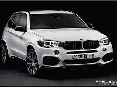 2016 BMW X5 lease in Oro Valley,AZ - Swapalease.com
