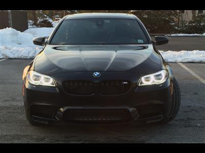 2015 BMW M5 lease in west orange,NJ - Swapalease.com