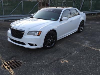 2014 Chrysler 300 lease in West Babylon,NY - Swapalease.com