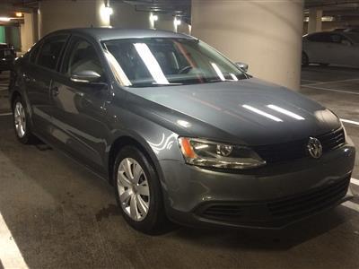 2014 Volkswagen Jetta lease in Miami,FL - Swapalease.com