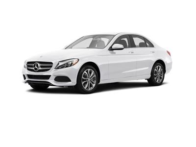 2015 Mercedes-Benz C-Class lease in Cerritos,CA - Swapalease.com