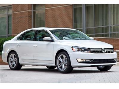 2015 Volkswagen Jetta lease in Irvine,CA - Swapalease.com