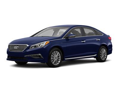 2014 Hyundai Sonata lease in Davie,FL - Swapalease.com