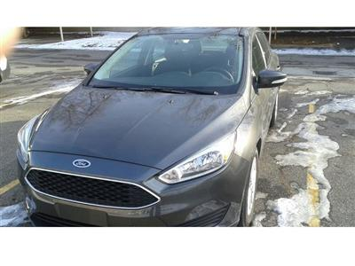 2015 Ford Focus lease in pompano beach,FL - Swapalease.com