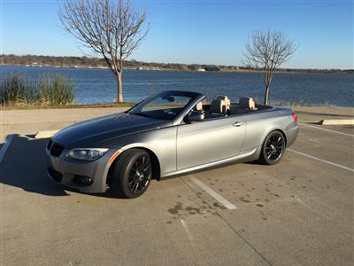 2013 BMW 3 Series lease in Dallas,TX - Swapalease.com