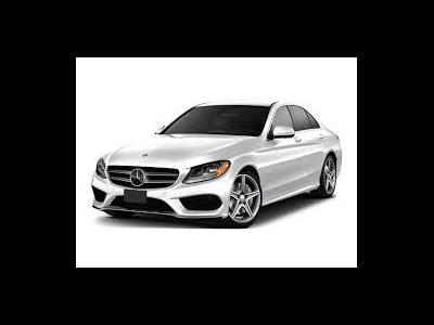 2016 Mercedes-Benz C-Class lease in West Hollywood,CA - Swapalease.com