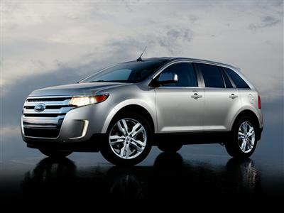 2014 Ford Edge lease in Naples,FL - Swapalease.com