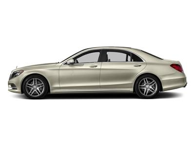 2015 Mercedes-Benz S-Class lease in West Des Moines,IA - Swapalease.com