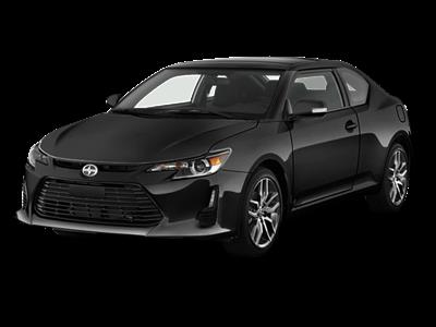 2016 Scion tC lease in Tomball,TX - Swapalease.com