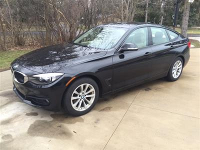 2014 BMW 3 Series lease in Bloomfield Hills,MI - Swapalease.com
