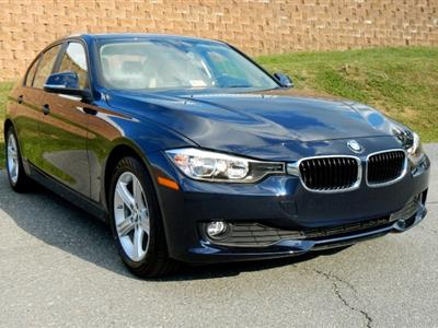 2014 BMW 3 Series lease in laguna niguel,CA - Swapalease.com