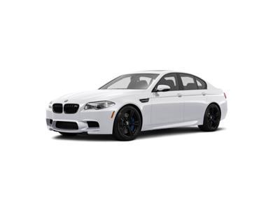 2015 BMW M5 lease in Elmwood Park,NJ - Swapalease.com