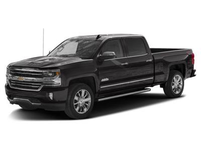 2016 Chevrolet Silverado 1500 lease in Old Orchard ,ME - Swapalease.com