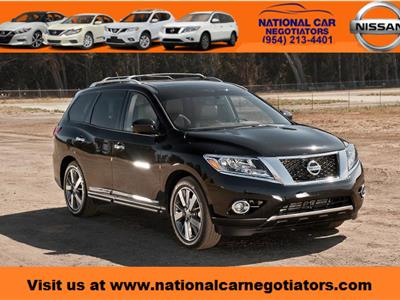 monthly car specials nj lease nissan best pathfinder deals ny