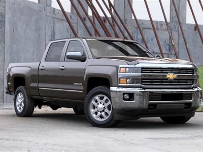 2015 Chevrolet Silverado 1500 lease in Wyoming,MI - Swapalease.com