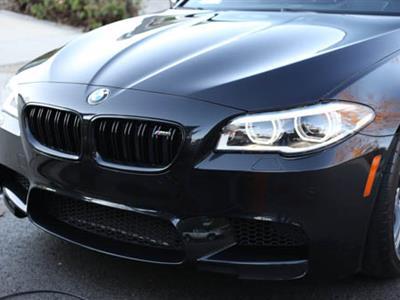 2014 BMW M5 lease in Marina Del Rey,CA - Swapalease.com