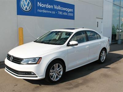 2015 Volkswagen Jetta lease in Port Wshington ,NY - Swapalease.com