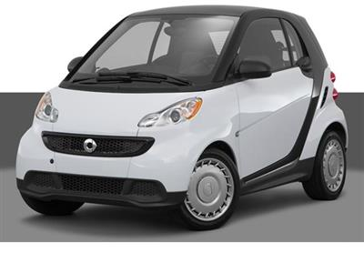 2015 smart fortwo lease in Modesto,CA - Swapalease.com