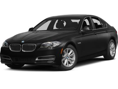 2015 BMW 5 Series lease in brooklyn ,NY - Swapalease.com