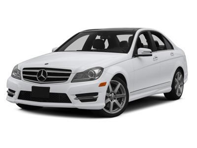 2014 Mercedes-Benz C-Class lease in Carlsbad,CA - Swapalease.com