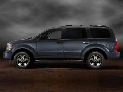 2015 Dodge Durango lease in Macomb,MI - Swapalease.com