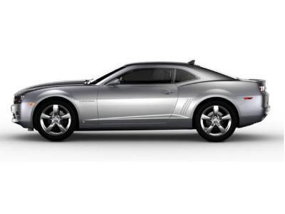 2014 Chevrolet Camaro lease in Princeton,NJ - Swapalease.com