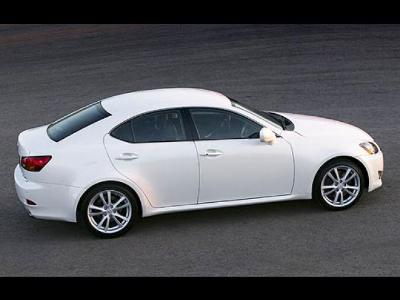 2014 Lexus IS 250 lease in burke,VA - Swapalease.com